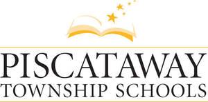 Carousel image 057e3a669164bf2205ae piscataway twp schools logo
