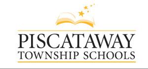 Carousel image 18040d2b77c948a9d90f piscataway schools logo