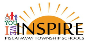 Piscataway Township Schools Named a Top 100 New Jersey District by Niche.com