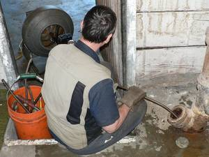 Carousel image 1ede1a4709bf29f21a6d pipe inspection