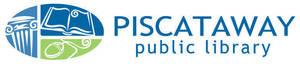 Carousel image 26755afadcadd1368363 piscataway public library
