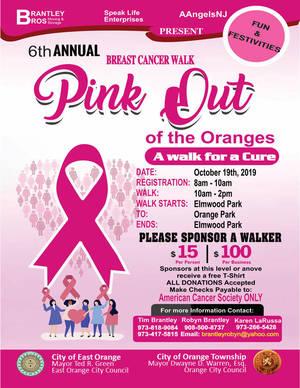 Carousel image 3dc15c81d9ebcb4c1a1e pink out flyer 2019