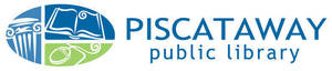 Carousel_image_56b5f7e975837be8c62c_piscataway_public_library