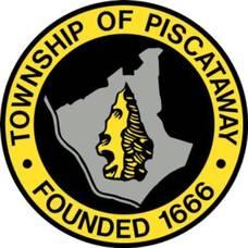 Carousel_image_70dc62c7ac62a2014f5d_piscataway_township_logo