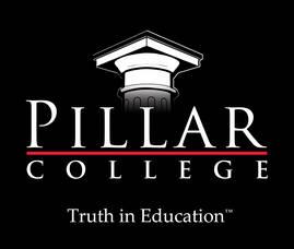 Carousel_image_7a8147ef7223b7e88565_pillarcollege_logo_2018