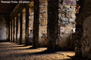 Carousel image c90d31966d9b1a2c1daa pillars sparta camera expo thomas trela