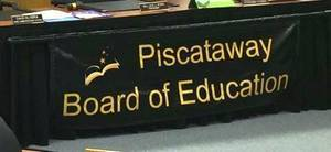 Piscataway School District Awarded for Outstanding Financial Reporting
