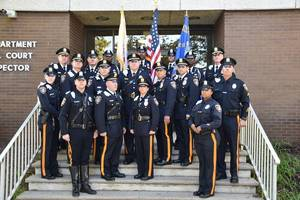 Carousel image d61d24666d7af991d2fb piscataway police and honor guard 2016