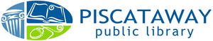 Carousel image f15b4ce1b40ed58a02c6 piscataway public library logo