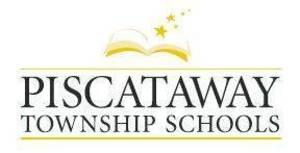 Carousel image f80bdc3bd0558d089d2a piscataway township schools logo