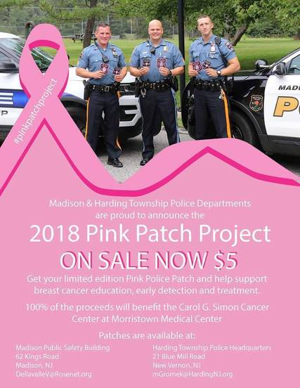 Top story 03ad3ca5fb672a6fa0bf pink patch