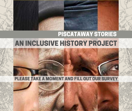 Top story 0615387770d507bd6e1d piscataway stories inclusive project