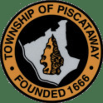 Top story 2210cacd3f782c0d4b33 piscataway seal bug