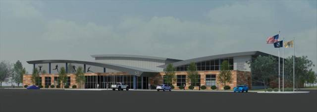 Top story 25d9167345271de688c9 piscataway community center rendering large