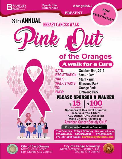 Top story 3dc15c81d9ebcb4c1a1e pink out flyer 2019