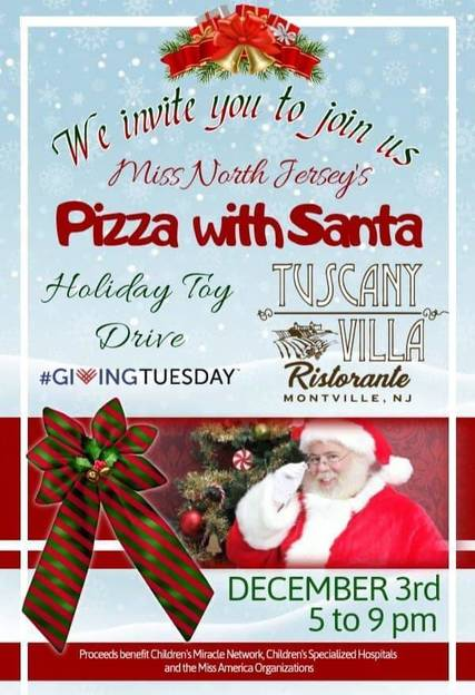 Top story 457f2171ec6f7fffdba4 pizza with santa