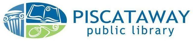 Top story 458d50f5288ccbe5ba73 piscataway public library jpeg