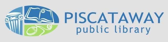 Top story 529f34df1ca9257d02b4 piscataway library