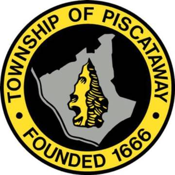 Top story 70dc62c7ac62a2014f5d piscataway township logo