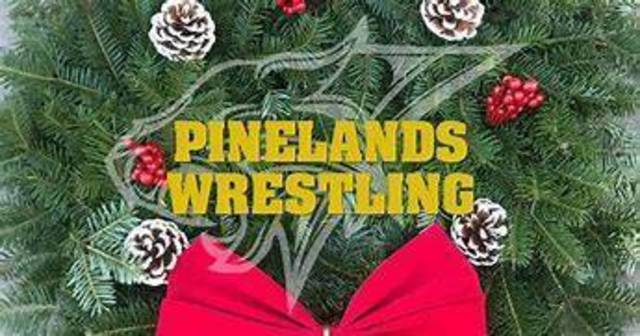 Top story 768151c8a84b89594b6a pinelands wreat sale