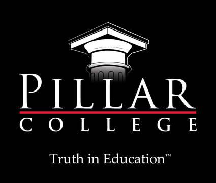 Top story 7a8147ef7223b7e88565 pillarcollege logo 2018