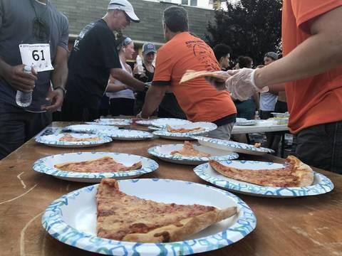 Top story 84807ff56e294a8efd01 pizzaservedpizzarun