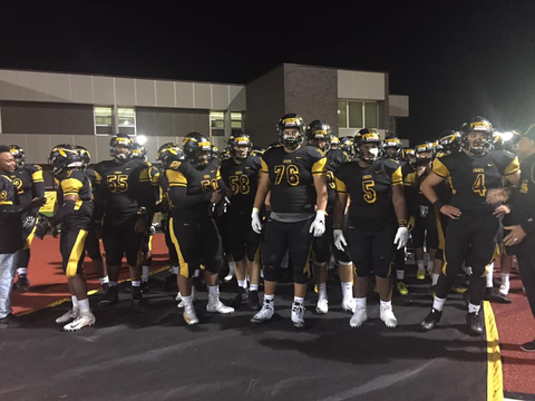 Top story 94f458938b43d345fab2 piscataway chiefs football 2018 team