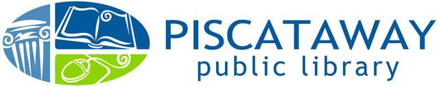 Top story a3e4c7c7476ea94755b2 piscataway public library logo