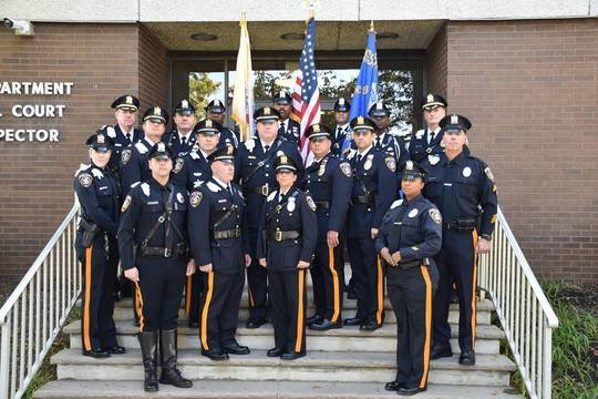 Top story d61d24666d7af991d2fb piscataway police and honor guard 2016