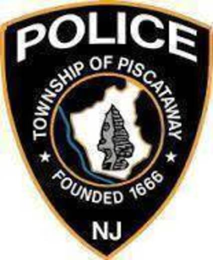 Top story d7c3318b78745919b0a0 piscataway pd patch