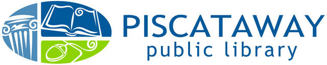 Top story f15b4ce1b40ed58a02c6 piscataway public library logo