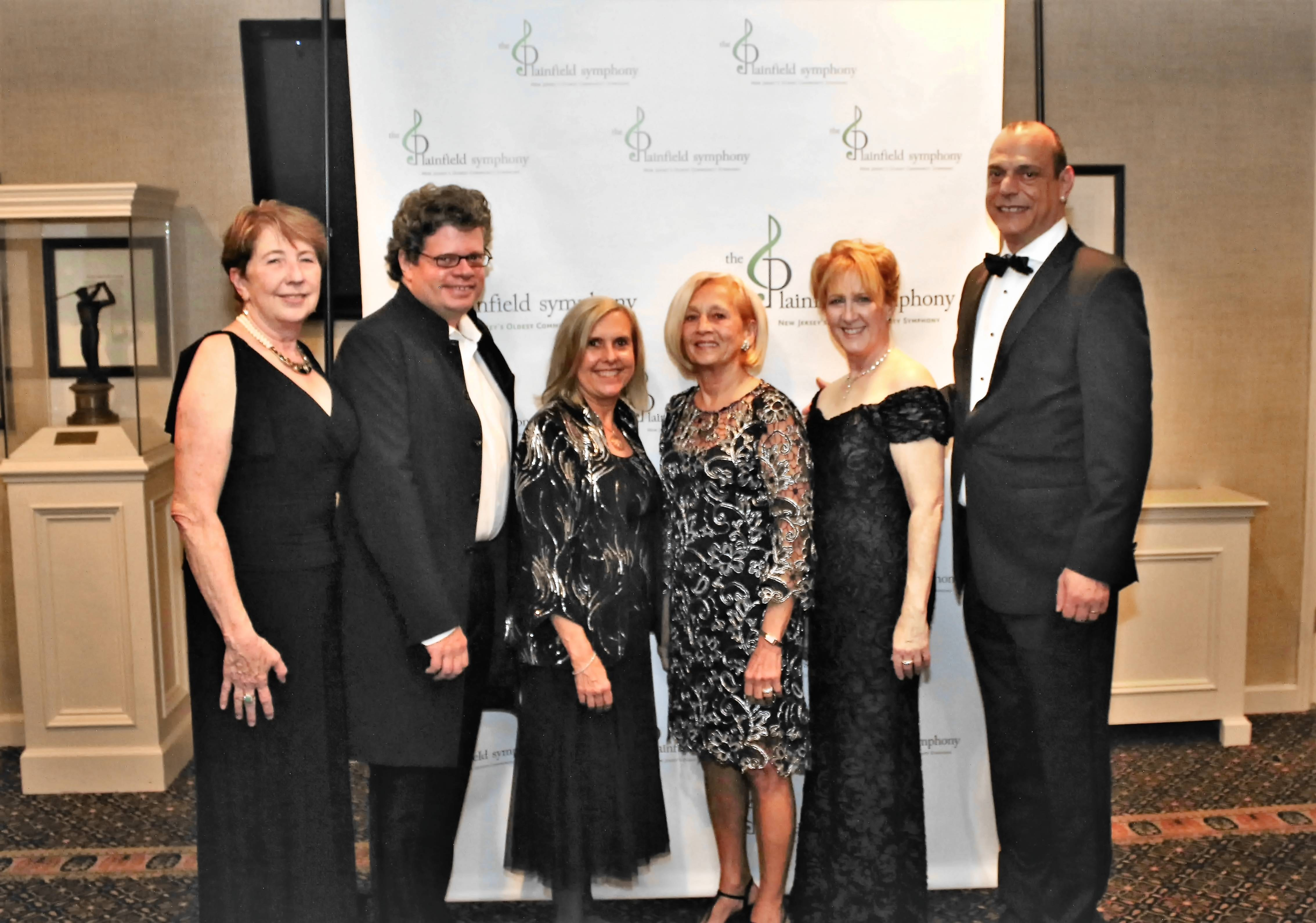 Plainfield Symphony honorees Sept 2018.jpg