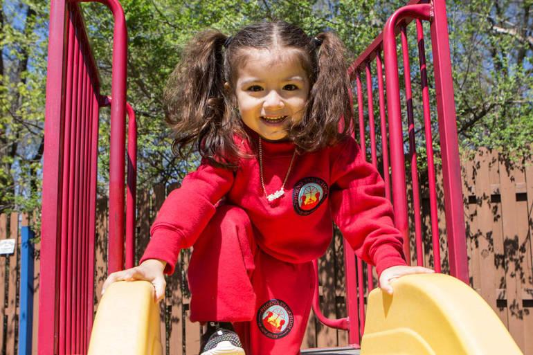playground27.jpg