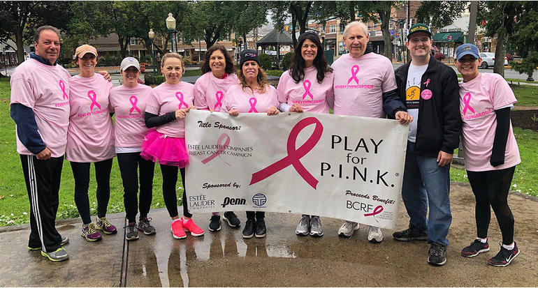 Play for Pink 2019 event photo.png