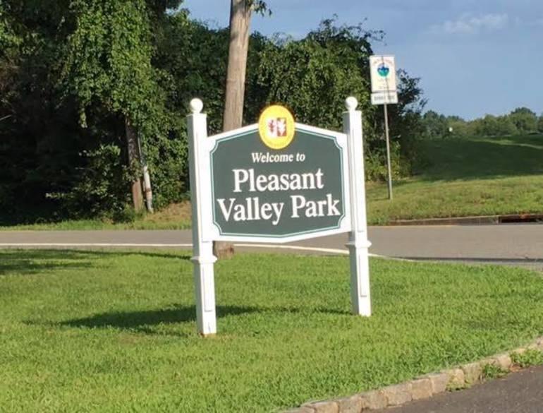 Pleasant Valley Park