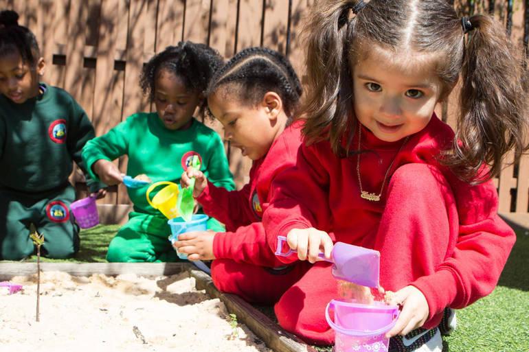 playground39.jpg