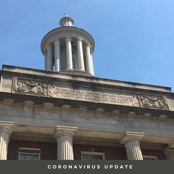 Plainfield Coronavirus Update.png