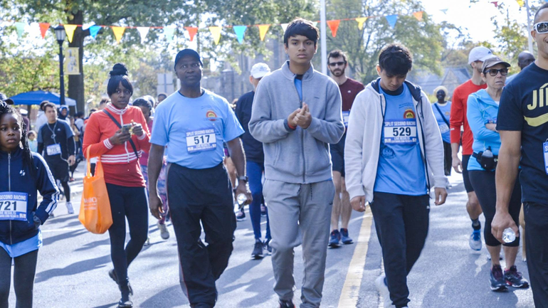 Plainfield Mayors Walk 2019 HT.png