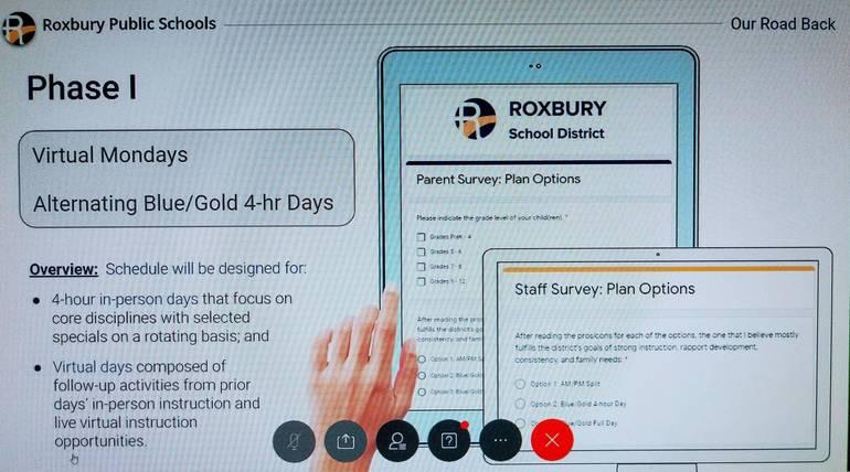 plan screenshot roxbury.jpg