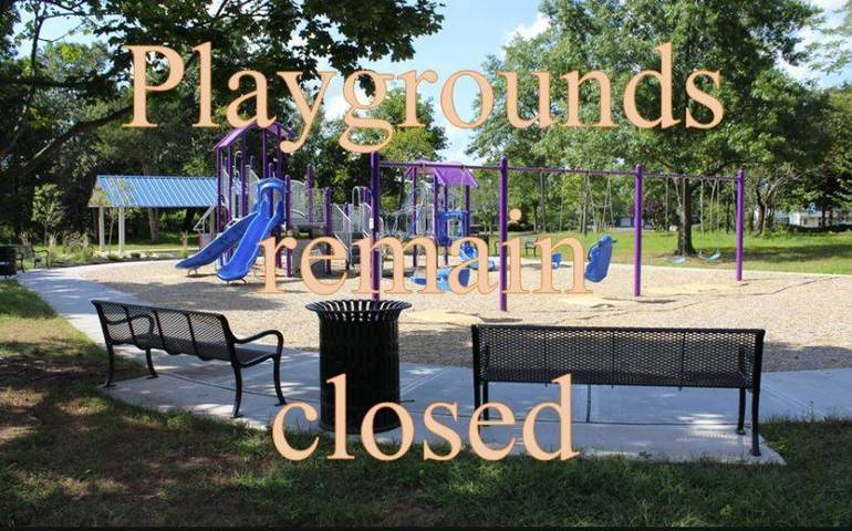 playgrounds closed.JPG