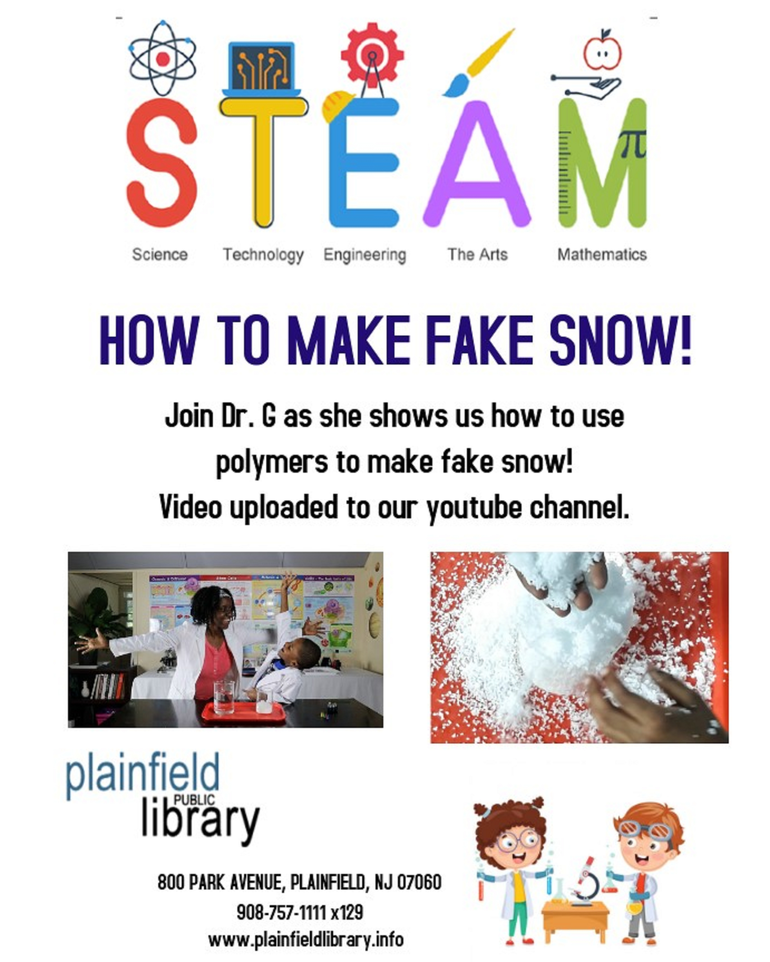 Plainfield Public Library Science Flyer .png