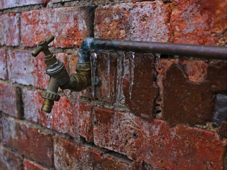 plumbing2.png