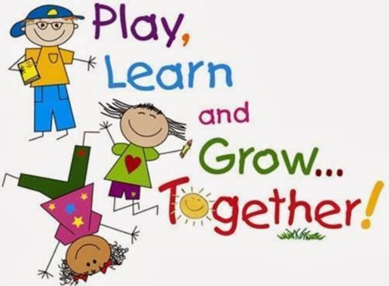 play%20learn%20and%20grow[1].jpg