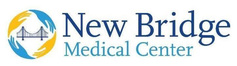 plain new bridge logo no address.jpg