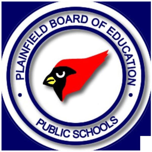 Plainfield BOE Logo.png