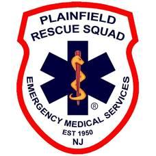Carousel image 1d42882b0bb40b533530 plainfield rescue squad