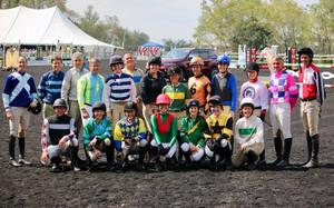 Carousel image 2fde978f403c8ce4a69b plantation field real riders