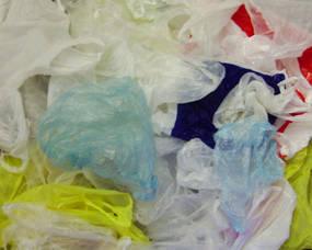 Carousel_image_36ef7f8fa44d73064313_plastic_bags