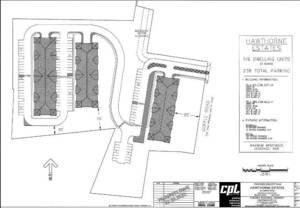 Carousel image 49b75863f5e39b5a885b plan for ronson site
