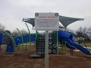 Carousel image 4c27041517036dedd70e playground 1